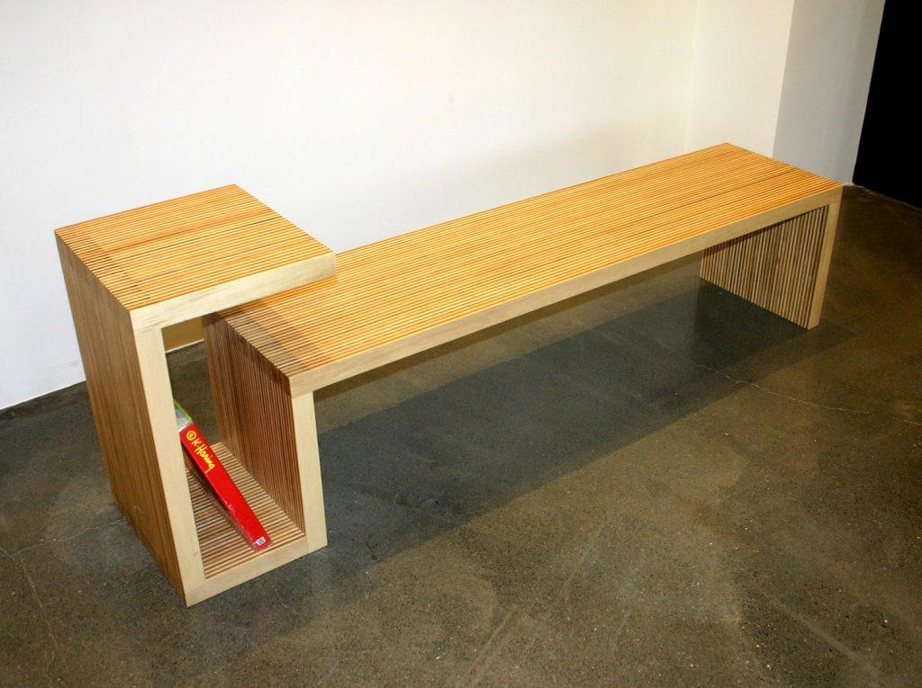 Bench (1)