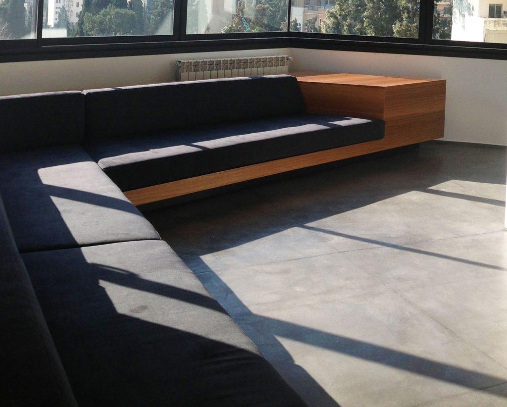 Big Sofas (2)