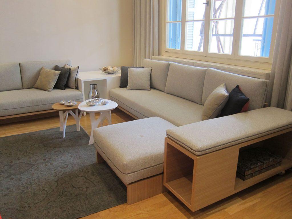 Big Sofas (3)