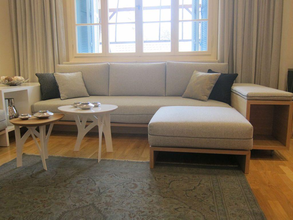 Big Sofas (6)