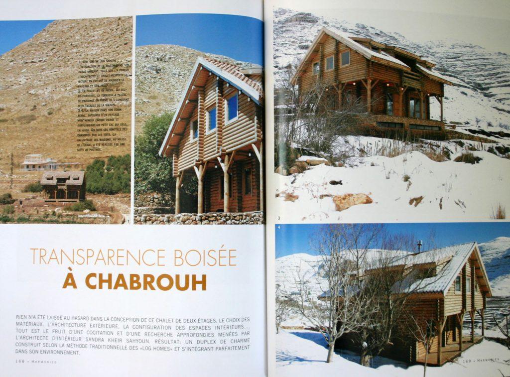 HARMONIES Chabrouh (1)
