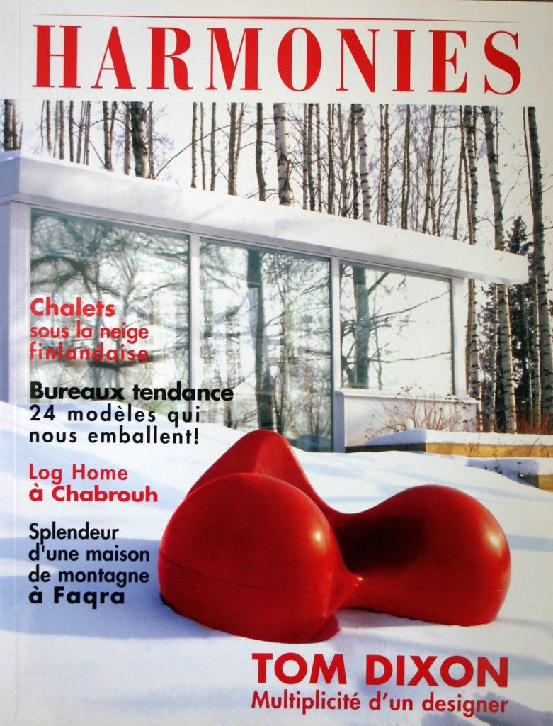 HARMONIES Chabrouh (7)