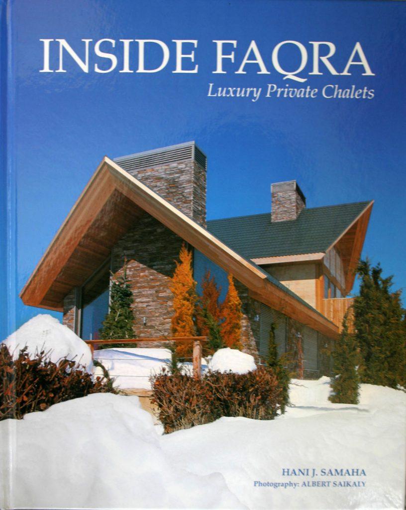 Inside FAQRA (2)