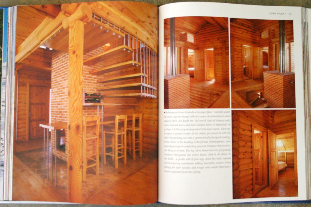 Inside FAQRA (5)