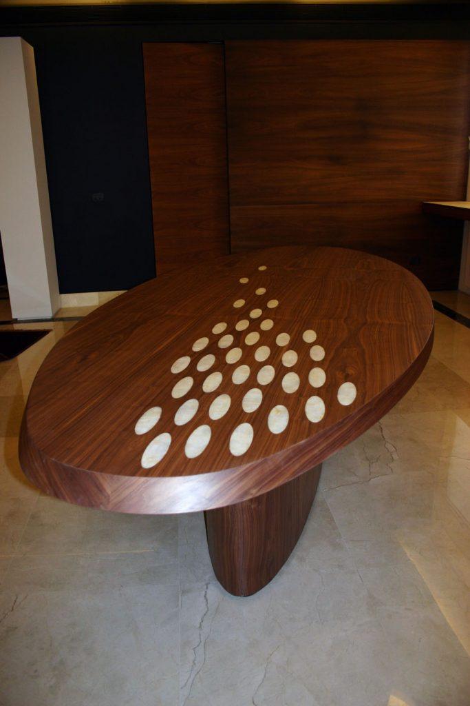 Ocean Tables (2)