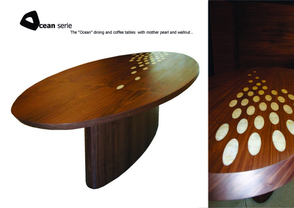 Ocean Tables (6)
