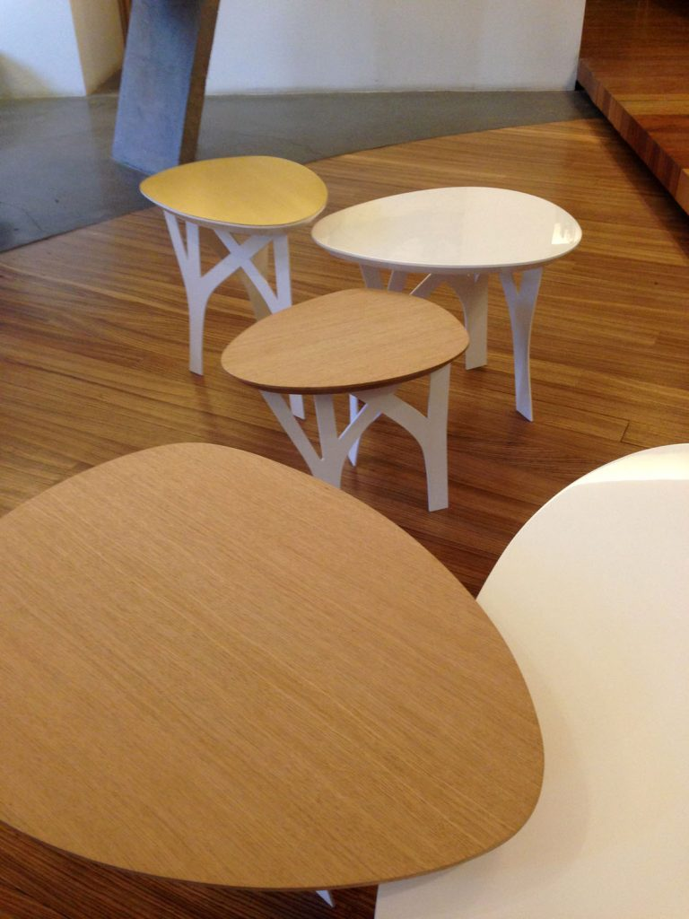 Ovo Tables (1)