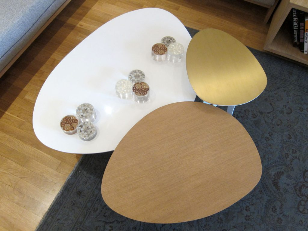 Ovo Tables (12)