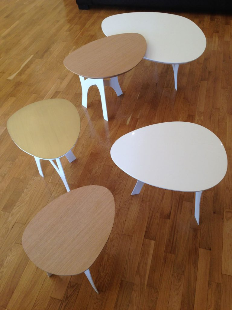 Ovo Tables (3)
