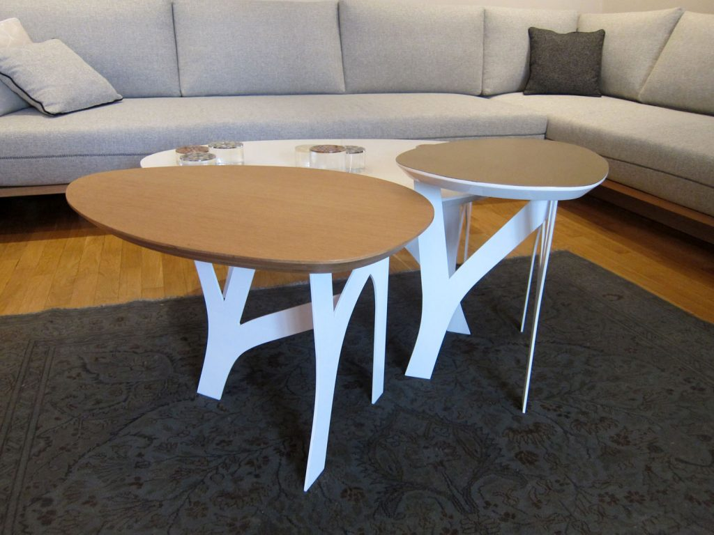 Ovo Tables (7)