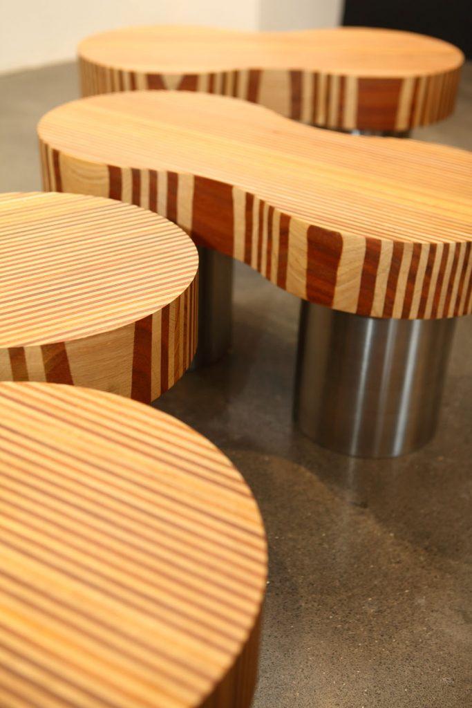 Peanuts Table (1)