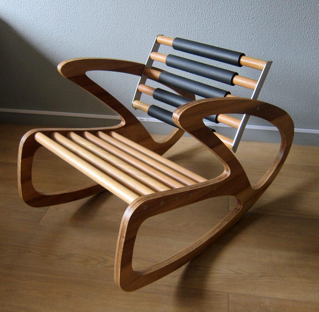 Rocking Chair (4)