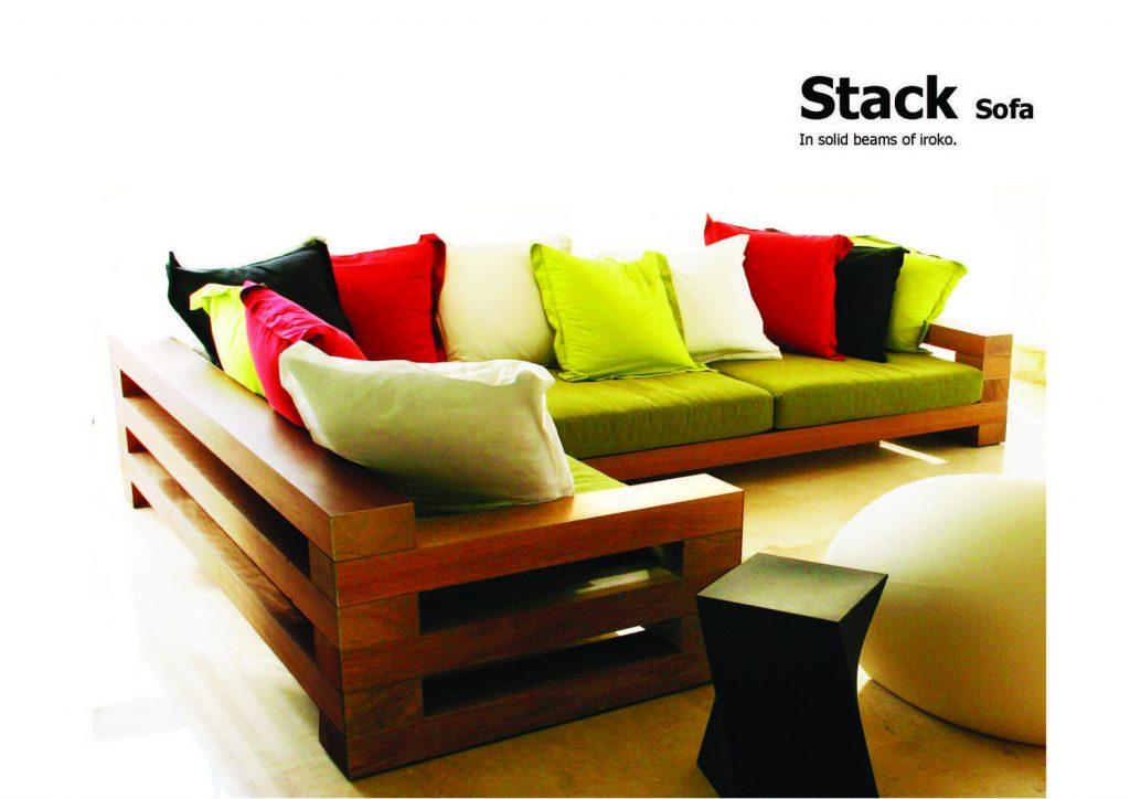 Stack Sofas (1)