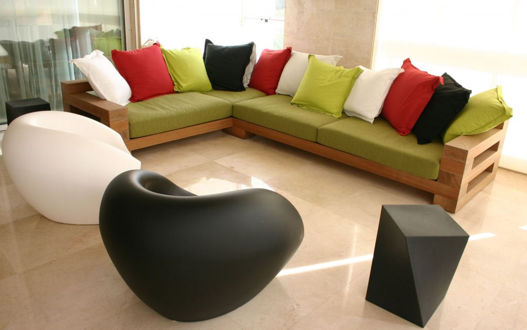Stack Sofas (2)