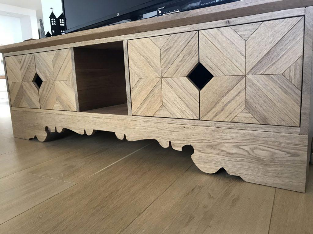 austrian furniture (1)