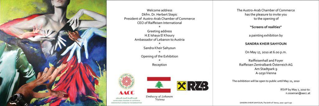 e-invitation-rzb