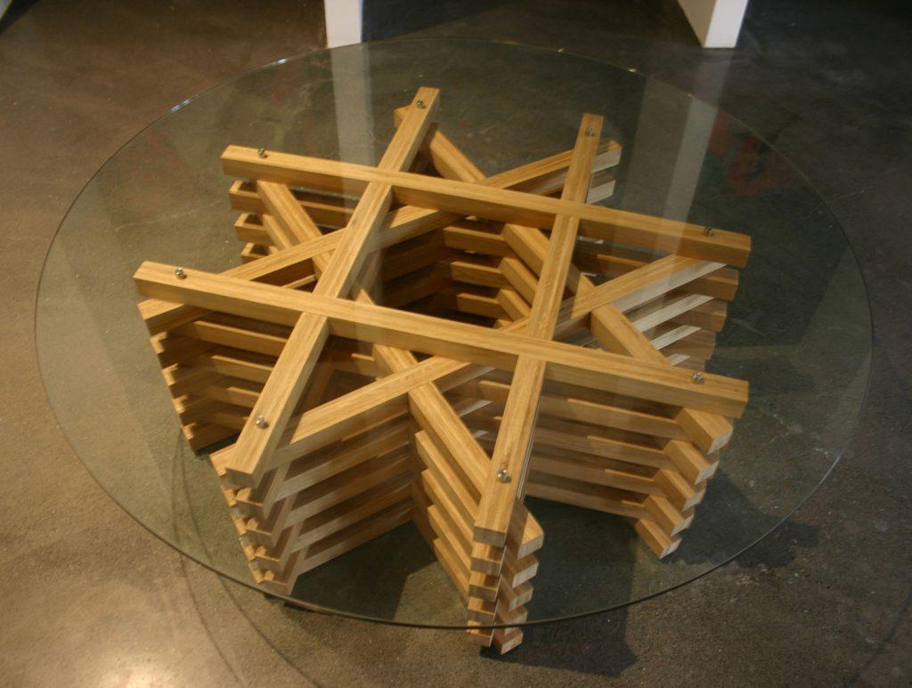 turkmen table (5)