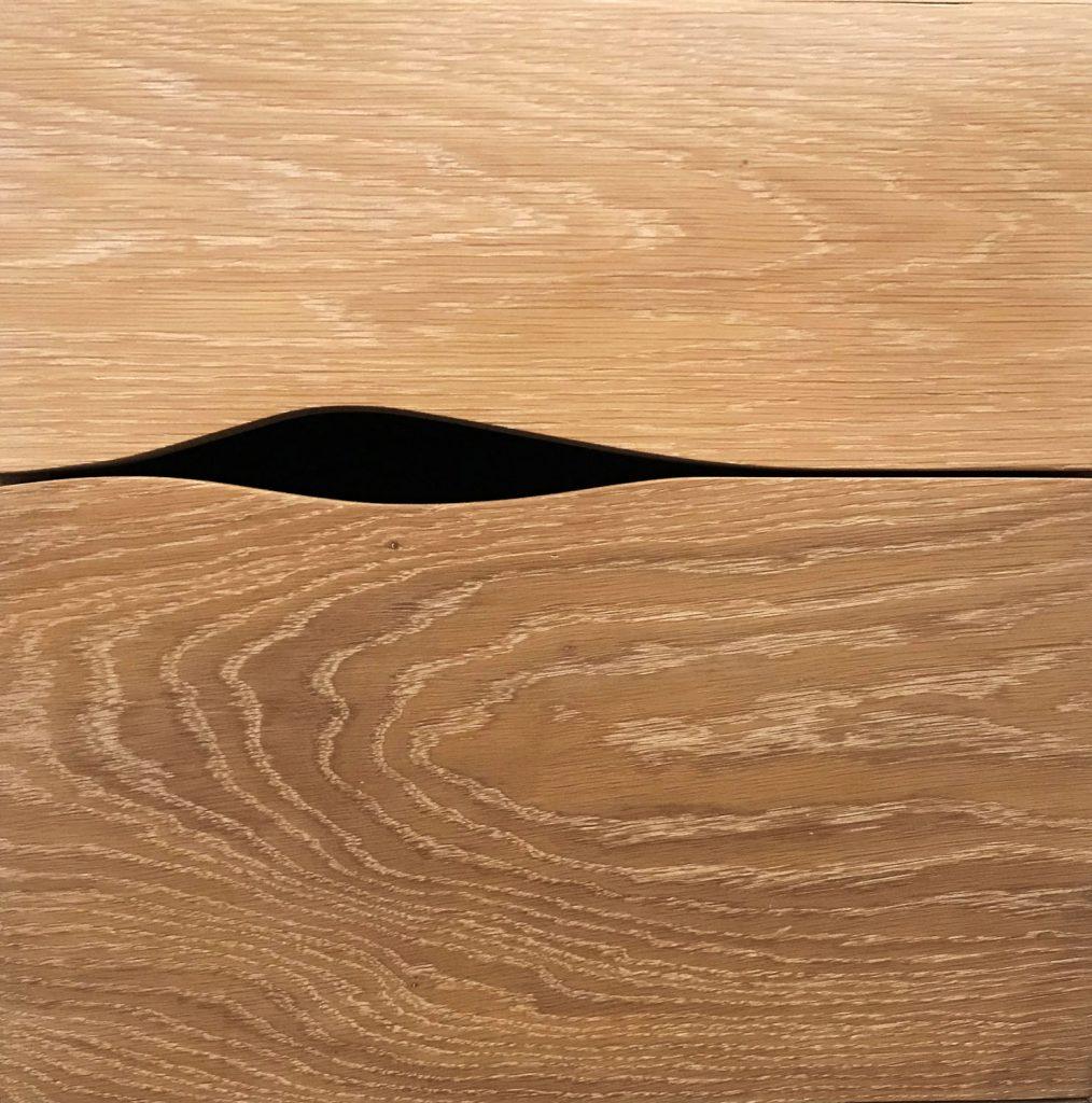 wave handles (1)