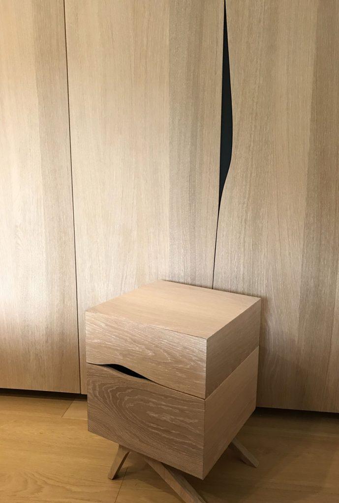 wave handles (5)